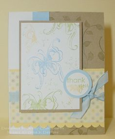 StampTV Sketch Challenge Hope Grows - Gina K Designs (Theresa) Seeds of Kindness - Gina K Designs sprinkles BG - SU (2010)