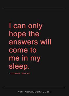 donnie darko print james duval as frank the bunny