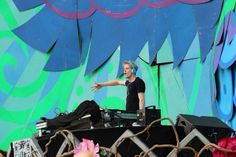 Bootcamping: Interview with Jay Hardway http://turnupthebass.net/2014/05/29/interview-with-jay-hardway/ #edm #jayhardway