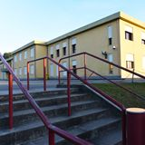 Escola Básica do Castro