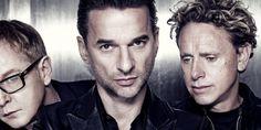 Depeche Mode: 11 novembre esce Video Singles Collection