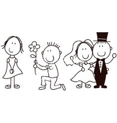solteiras-noivas-casadas.