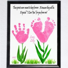 mothers day crafts for kids ~ mothers day gifts + mothers day crafts for kids + mothers day gifts diy + mothers day + mothers day cards + mothers day quotes + mothers day gifts from daughter + mothers day gifts for grandma Homemade Mothers Day Gifts, Mothers Day Gifts From Daughter, Mothers Day Crafts For Kids, Diy Gifts For Kids, Fathers Day Crafts, Mothers Day Cards, Grandma Gifts, Diy For Kids, Mother Day Gifts