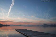 Agostino Arceri photography   LANDSCAPES