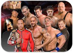 #WWE Raw 6th October – Recap Part 1
