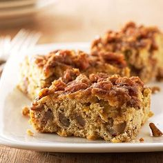 Apple-Date Cake  Diabetic recipe