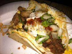 Pecos Tacos