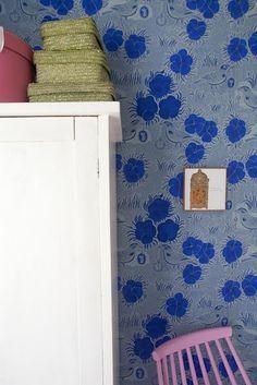 birger kaipiainen wallpaper