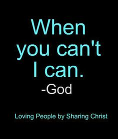 Loving People by Sharing Christ Godly Quotes Faith Quotes, Bible Quotes, Bible Verses, Godly Quotes, Scriptures, Keep The Faith, Faith In God, God Loves Me, Gods Grace