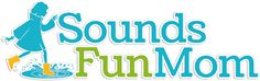 Sounds Fun Mom! The South Sound's Site for family fun! Fun for kids in Tacoma, Puyallup, Gig Harbor, Olympia, and Your part of the South Puget Sound! — Sounds Fun Mom™ is fun for kids and families in the South Sound