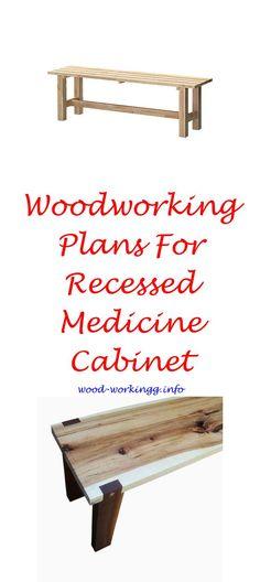 Woodworking plans Welsh dresser - DIY wood projects for teenagers design. Woodworking plans Welsh dresser – DIY wood projects for teenagers design.