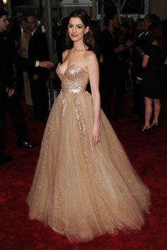 Aquecimento Baile do Met 2016: Os principais looks dos últimos tempos! - Fashionismo                                                                                                                                                      Mais