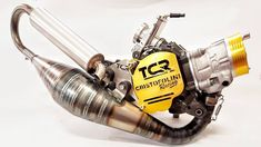 Karting, Scooters, Scooter Custom, Performance Engines, Race Engines, Motorcycle Engine, Go Kart, Cool Bikes, Old Cars