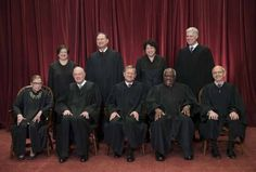 Trump turns to Supreme Court to move forward on travel ban