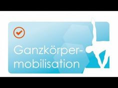 Senioren & XXL Gymnastik 11: Ganzkörpermobilisation mit Linda // 60 Minuten - YouTube