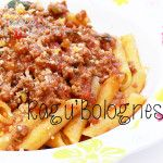 P1090729_ET_2 Ragu Bolognese, Fett, Macaroni And Cheese, Ethnic Recipes, Mac And Cheese