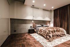 Modern flat in Kyiv by Yo Dezeen (15)