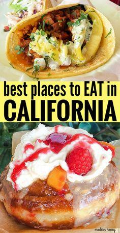 Best Places to Eat in Orange County. The most popular restaurants, food, dessert, in Orange County Newport Beach California. California Dates, Orange County California, Southern California, California Trip, Orange County Restaurants, California Restaurants, Food Places, Best Places To Eat, Fish House