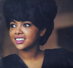 Tammi Terrell (born Thomasina Winifred Montgomery; April 29, 1945 — March 16, 1970) was an American recording artist, best known as a star singer for Motown Records during the 1960s, most notably for a series of duets with singer Marvin Gaye. Died of brain cancer