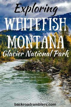 Glacier National Park Montana, Glacier Park, Rocky Mountain National Park, Yosemite National Park, West Glacier Montana, Glacier National Park Lodging, Whitefish Montana, Us National Parks, Ovens