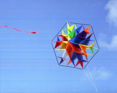 Florida Memory - Kite flying at Smathers Beach - Key West, Florida