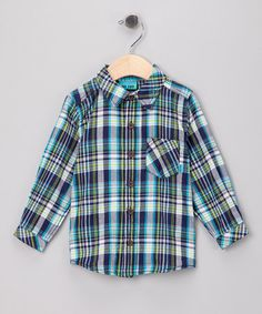 Me Too Boys on #zulily #fall