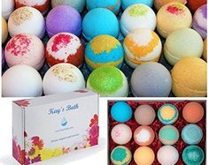 Check out our bath bombs selection for the very best in unique or custom, handmade pieces from our shops. Mermaid Bath Bombs, Unicorn Bath Bombs, Happy Birthday Gifts, Birthday Party Favors, Glitter Bath Bomb, Galaxy Bath Bombs, Mini Bath Bombs, Bath Bomb Gift Sets, Shower Bombs