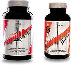 How many ex lax pills should i take to lose weight