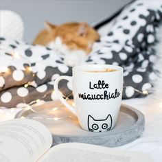 Latte, Cupcake, Mugs, Instagram, Tableware, Blog, Fotografia, Dinnerware, Cupcakes