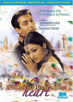 Straight From the Heart DVD ~ Salman Khan, http://www.amazon.com/dp/B00024I164/ref=cm_sw_r_pi_dp_ZyRFsb0H0CQMJ