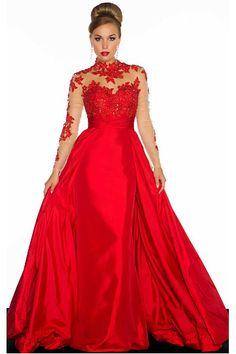 146 Best Dresses Images Cute Dresses Elegant Dresses Prom Dresses