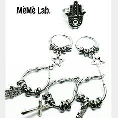 Dettagli  Accessori MèMè Lab. www.memelabaccessori.com