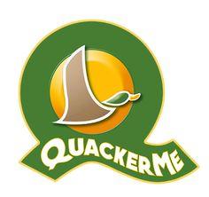 QuackerMe | Liana Gardner