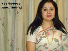 i am independent telugu housewife stying alone in my house serch
