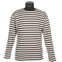 Marinière Armor-Lux Cocorico pour les vêtements français ! http://shopping.cherchons.com/dossier/mariniere-armor-lux.html