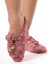 Free Ballet Slippers