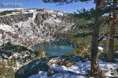 On instagram by sorianitelaimaginas #landscape #contratahotel (o) http://ift.tt/1JvhEGa sabado se lo dedicamos a Jose Luis García Larred. http://ift.tt/1OHEkle Ha sacado preciosa a la Laguna Negra verdad? Encuentra este lugar pues desde aquí hay unas vistas impagables. #lagunanegra #lagunanegradesoria #sorianitelaimaginas #winter #soria #lago #laguna #picosdeurbion #españa #visitsoria #visitspain #paisaje #paisajes #paisajedesoria #paisajesdesoria #soriabella #soriasinlove #paisajesbellos…