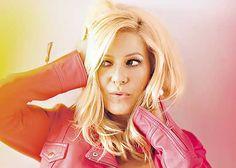 Paula Toller gravará quarto CD solo com produção de Liminha - http://colunas.revistaepoca.globo.com/brunoastuto/2013/06/26/paula-toller-gravara-quarto-cd-solo-com-producao-de-liminha/ (Foto: Divulgação)