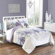 Vue Tristen Comforter Set | from hayneedle.com