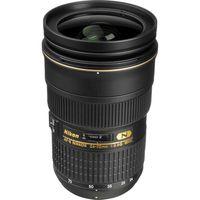 The next lens I want - Nikon AF-S Nikkor 24-70mm f/2.8G ED Autofocus Lens - $1699