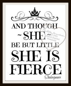 Imagem relacionada Invictus Poem, Shakespeare Quotes, She Is Fierce, Poems, Wisdom, Printables, Digital, God, Frases
