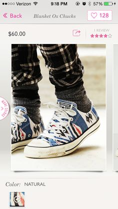 16ffcbddc8f8f1 8 Best Casual shoes images