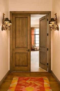 molded wood composite all panel interior door jeldwen windows u0026 doors project t pinterest wood composite interior door and doors