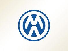 Volkswagen:  People's car