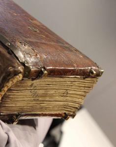 Lezen is het mooiste dat er is.