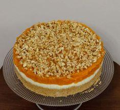 Pumpkin Dessert with Biscuit Custard Best Cheesecake, Chocolate Cheesecake, Teardrop Cake, Apple Sour Cream Cake, Desserts With Biscuits, No Bake Brownies, Raspberry Cake, Pumpkin Dessert, Balls Recipe
