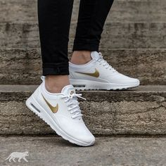 sneakers for cheap 39042 e430f Nike Wmns Air Max Thea LX  EU 36 – 40.5  119€  check