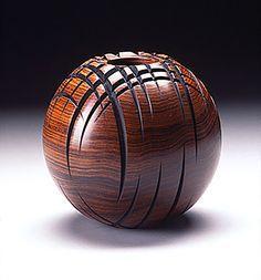 Spherical by Christian Bruchard …