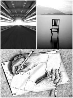 Seguir Leyendo... (Chronicles by Jeriko Tao Sun)  #relato #narración #cuento #cita #story #quotes