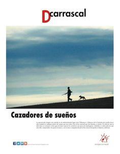 enrique carrascal: Dgratis/ Publications